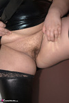 BlackWidowAK. Mistress Black Widow Free Pic 12
