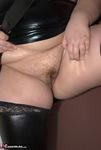 . Mistress Black Widow Free Pic 12