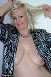 Dimonty. Shirt & Stockings Free Pic 4