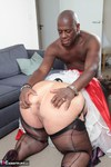 WarmSweetHoney. Big Black Meaty Bone Free Pic 10