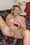 . The Cock Sucker Is Back Free Pic 13
