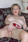 . The Cock Sucker Is Back Free Pic 19