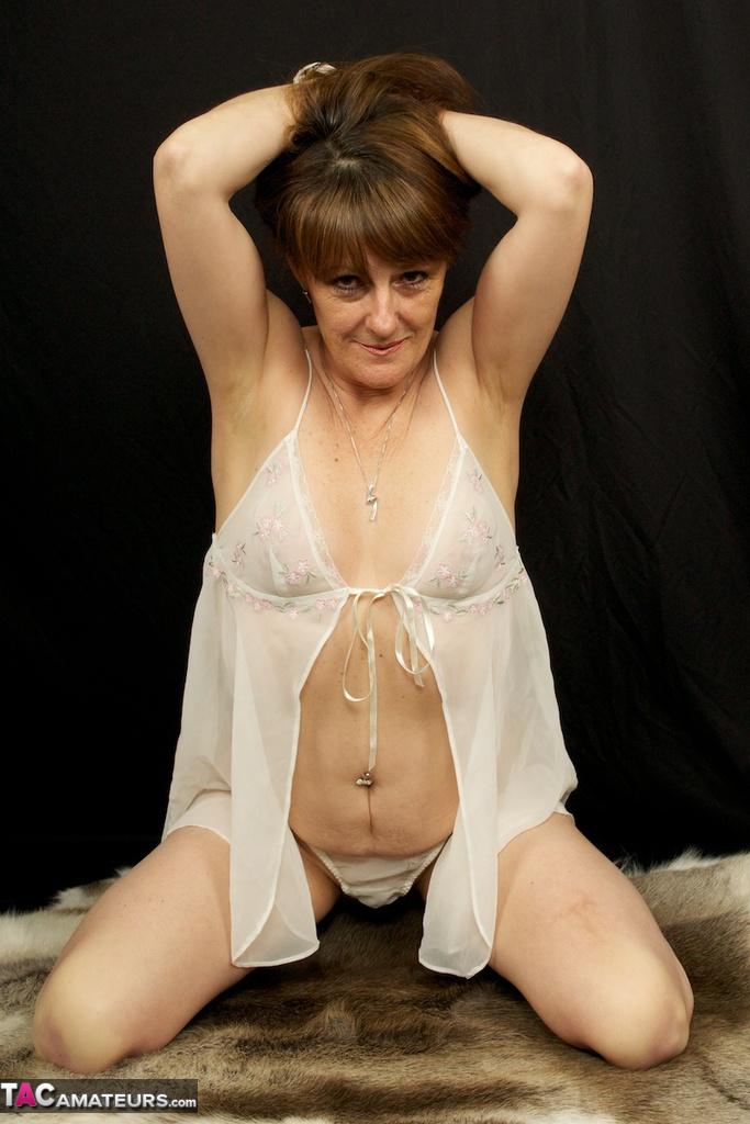 sugarbabe massage og escort jylland