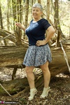 Savana. In The Forest Free Pic 1