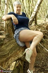 . In The Forest Free Pic 5
