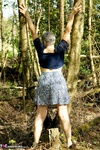 Savana. In The Forest Free Pic 14
