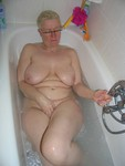 TiffanyPearl. Bath Time Pt2 Free Pic 6