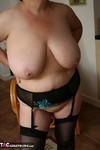 Kinky Carol. French Maid Pt3 Free Pic 11