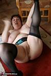 Kinky Carol. French Maid Pt3 Free Pic 18
