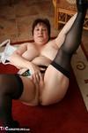 Kinky Carol. French Maid Pt3 Free Pic 19
