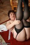 Kinky Carol. French Maid Pt3 Free Pic 20