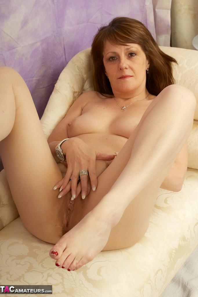 pandora blue naked