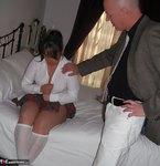 Kimberly Scott. Naughty Step Daughter Pt4 Free Pic 1