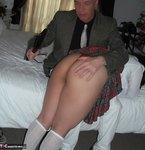 Kimberly Scott. Naughty Step Daughter Pt4 Free Pic 9