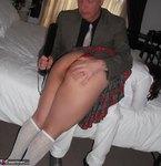 Kimberly Scott. Naughty Step Daughter Pt4 Free Pic 10