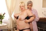 Gina George. Hot Date Pt1 Free Pic 2