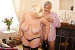 Gina George. Hot Date Pt1 Free Pic 3