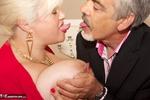 Gina George. Hot Date Pt1 Free Pic 8