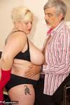 Gina George. Hot Date Pt1 Free Pic 10