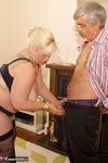 Gina George. Hot Date Pt1 Free Pic 13