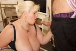Gina George. Hot Date Pt1 Free Pic 14