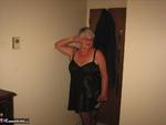 Girdle Goddess. Wet & Horny Free Pic 2