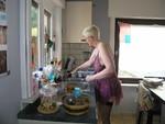 . Kitchen Free Pic 1
