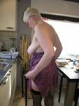 . Kitchen Free Pic 12