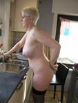 . Kitchen Free Pic 14