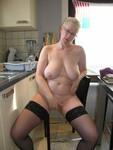 . Kitchen Free Pic 15