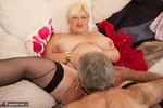 Gina George. Hot Date Pt2 Free Pic 6