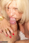 Gina George. Hot Date Pt2 Free Pic 18