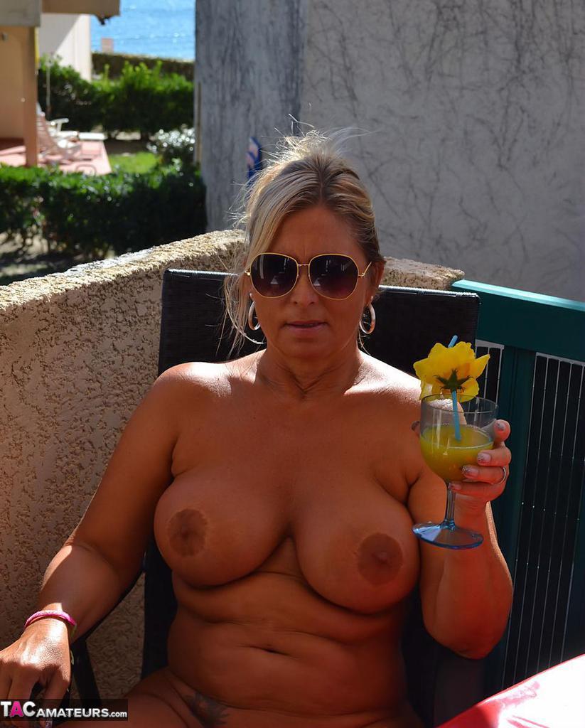 Nudist Pussy Tgp 51