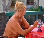 Nude Chrissy. Nudist Holidays, Summer 2014 Free Pic 6