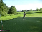 Barby. Barby Plays Golf Free Pic 6