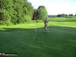 Barby. Barby Plays Golf Free Pic 7