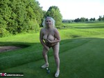Barby. Barby Plays Golf Free Pic 8
