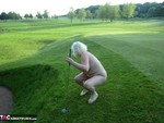 Barby. Barby Plays Golf Free Pic 9