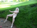 Barby. Barby Plays Golf Free Pic