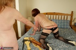 SpeedyBee. Fun With Mistress April Pt2 Free Pic
