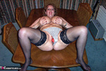Curvy Claire. My Pink Dildo Free Pic 15