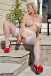 . Outdoor Sex Free Pic 19