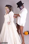 SpeedyBee. Zombie Bride Pt2 Free Pic 1