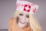 . Zombie Nurse Free Pic 5