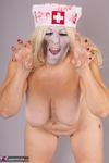 . Zombie Nurse Free Pic 6