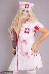 . Zombie Nurse Free Pic 9