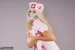 . Zombie Nurse Free Pic 14