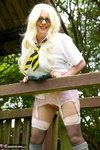 SpeedyBee. In The Playground Free Pic 3