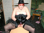 ValgasmicExposed. Witchy Pt2 Free Pic 3