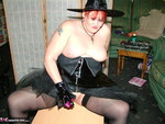 ValgasmicExposed. Witchy Pt2 Free Pic